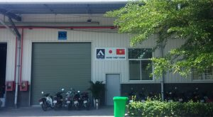 6-aoki-vietnam-fileminimizer