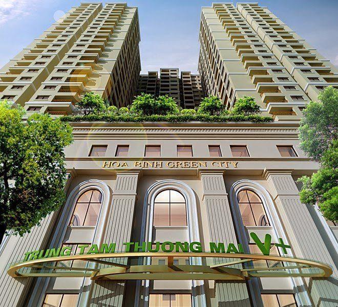 2-hb-green-city-fileminimizer