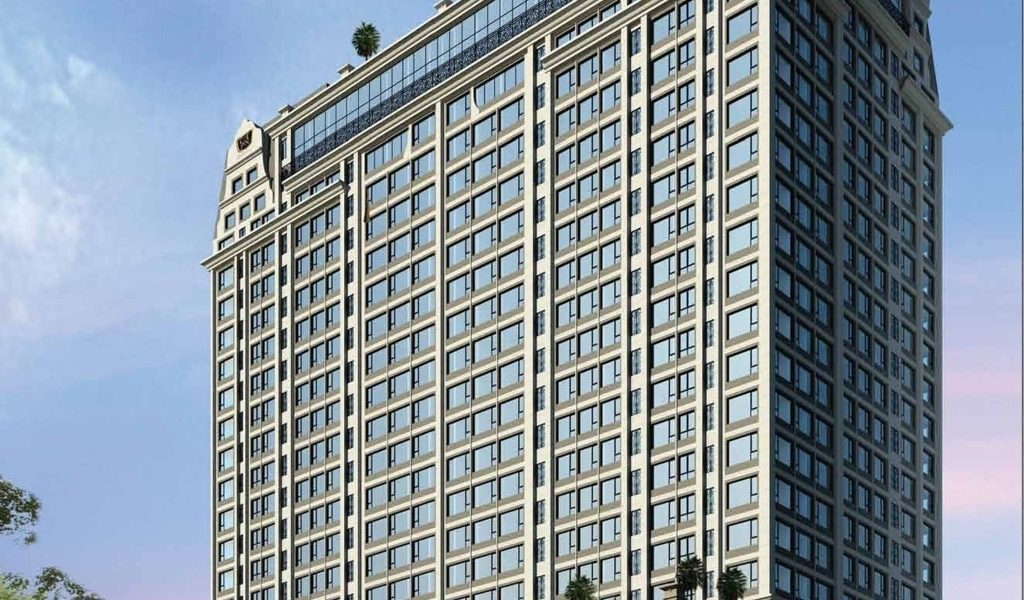 leman-luxury-apartments-fileminimizer