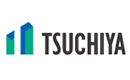 tsuchiya_logo